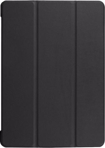 Just in Case Huawei MediaPad T3 10 Smart Tri-Fold Case Black Main Image