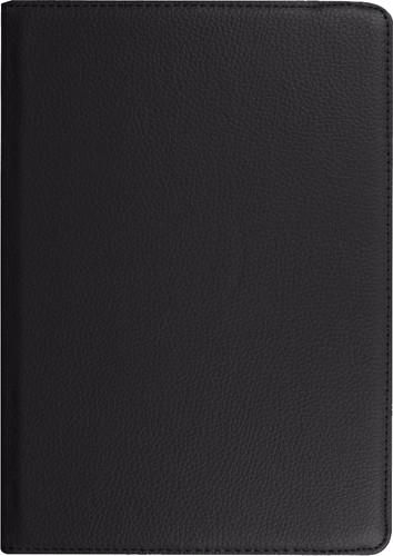Just in Case Huawei MediaPad T3 10 Rotating 360 Case Black Main Image