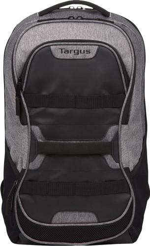 Targus Work & Play Fitness 15'' Grey 27L Main Image