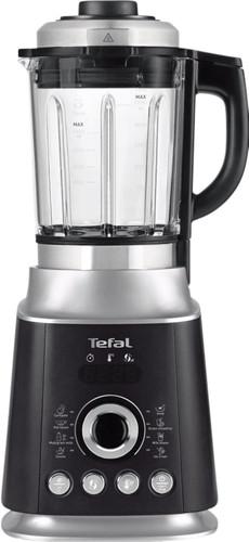 Tefal Ultrablend Cook BL962B Main Image