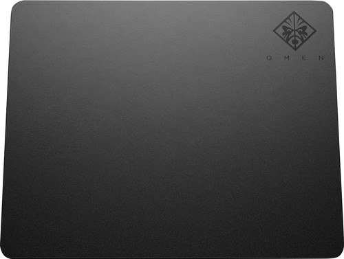 HP Omen Mouse Pad 100 (M) Main Image
