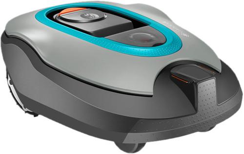Gardena Smart Sileno+ 1600 Main Image