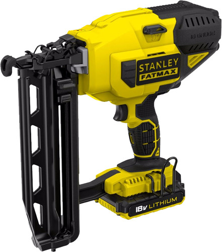 Stanley Fatmax FMC792D2-QW Main Image