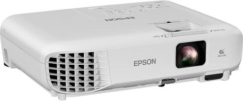 Epson EB-S05 Main Image