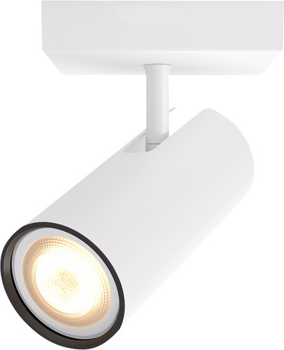 Philips Hue Buratto Spot Wit Main Image
