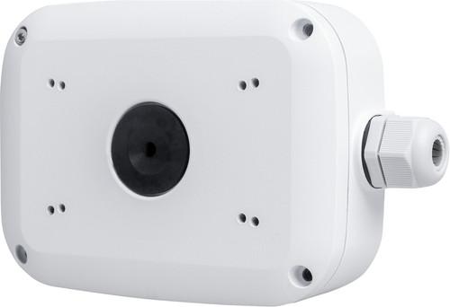 Foscam FAB28 Boîte de Fixation Imperméable Main Image