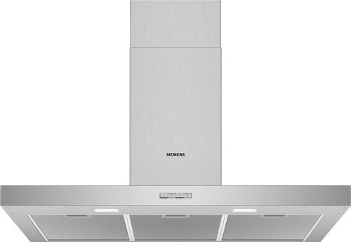 Siemens LC96BBC50 Main Image