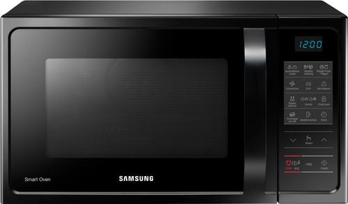 Samsung MC28H5013AK/EN Main Image