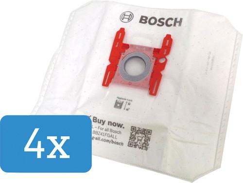 Bosch BBZ41FGALL G All stofzuigerzak (4 stuks) Main Image
