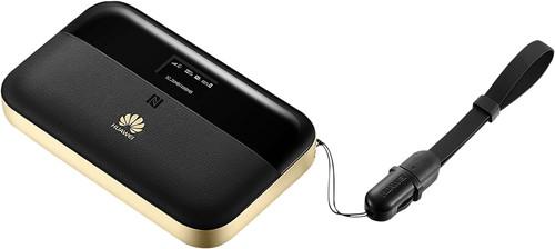 Huawei E5885Ls-93a Main Image