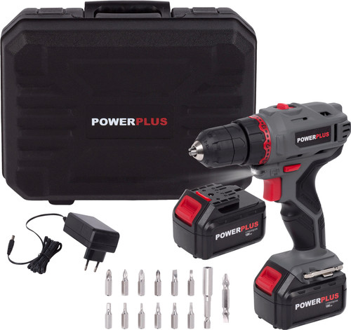 Powerplus POWE00042