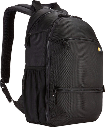 Case Logic Bryker Backpack DSLR Small Zwart Main Image