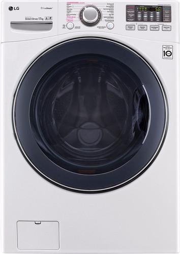 LG FH17KG Direct Drive Main Image
