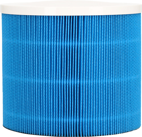 Duux Ovi PET + Nylon filter Main Image