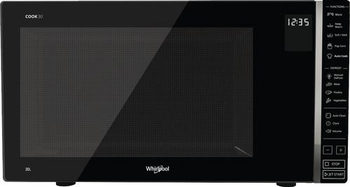 Whirlpool MWP 301 B Main Image