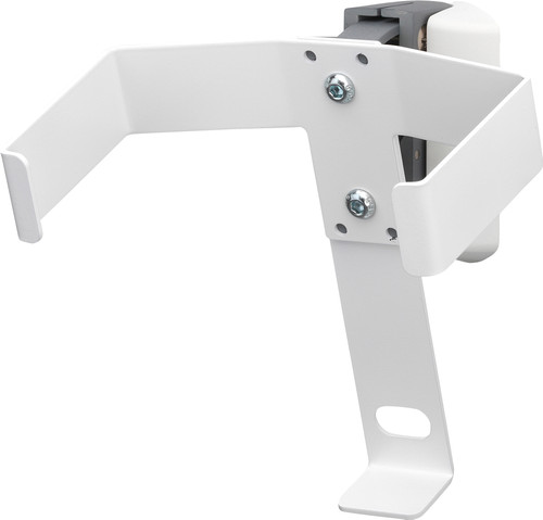 Pair SoundXtra Wall Mounts for Bose SoundTouch 10