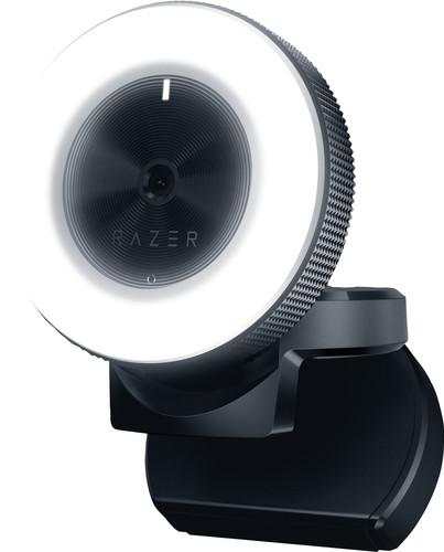 Razer Kiyo Webcam Main Image