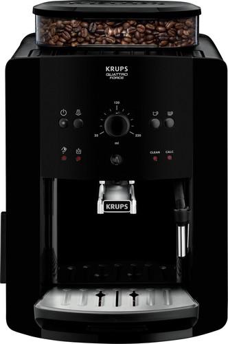 Krups EA8110 Main Image
