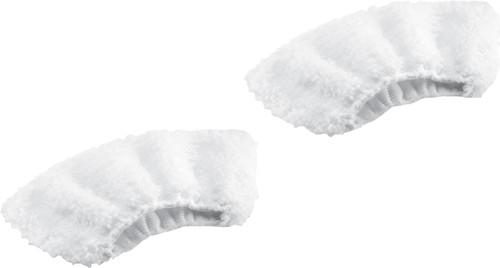 Karcher Microfibre Handover set 2 pieces Main Image