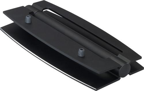 SoundXtra Support de table Bose SoundTouch 20 Noir Main Image
