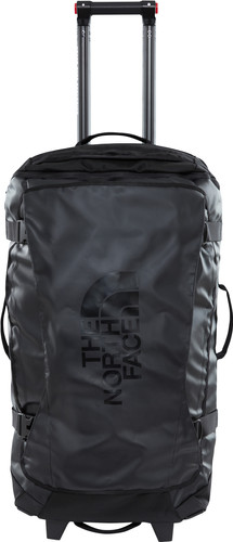The North Face Rolling Thunder 30 TNF Black Main Image