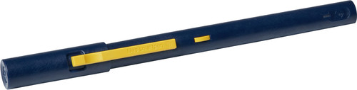 Neolab Neo Smartpen M1 Blauw Main Image