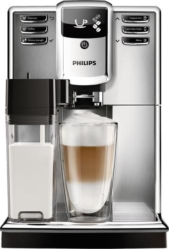 Philips 5000 EP5365/10 Main Image