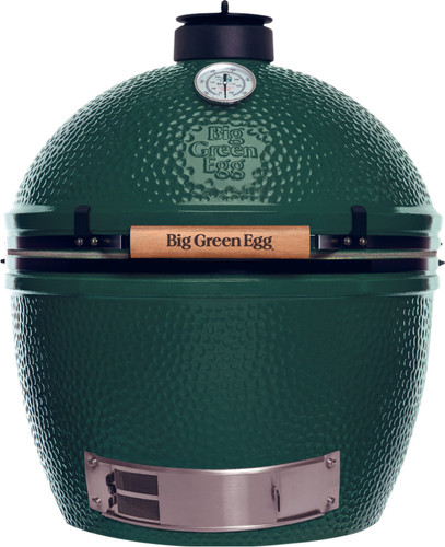Big Green Egg XLarge Main Image