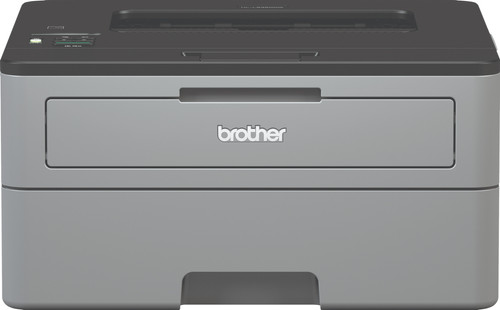 Brother HL-L2350DW Main Image