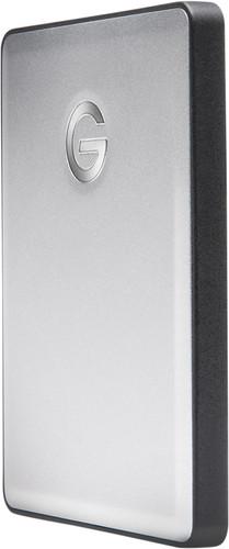 G-Technology G-Drive Mobile 1TB Main Image