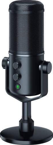 Razer Seiren Elite Streaming Microfoon Main Image