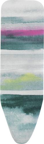 Brabantia Overtrek B 124 x 38 cm Morning Breeze Main Image