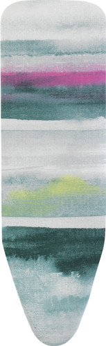 Brabantia Housse A 110 x 30 cm Morning Breeze Main Image