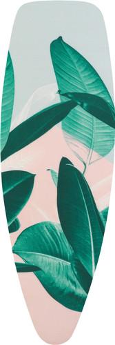 Brabantia Housse D 135 x 45 cm Tropical Leaves Main Image