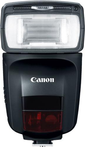 Canon Speedlite 470EX-AI Main Image