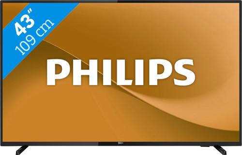Philips 43PFS5803 Main Image