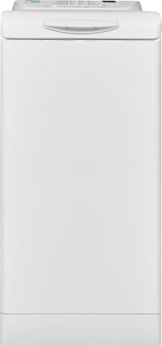Zanussi ZWY61225BW Main Image