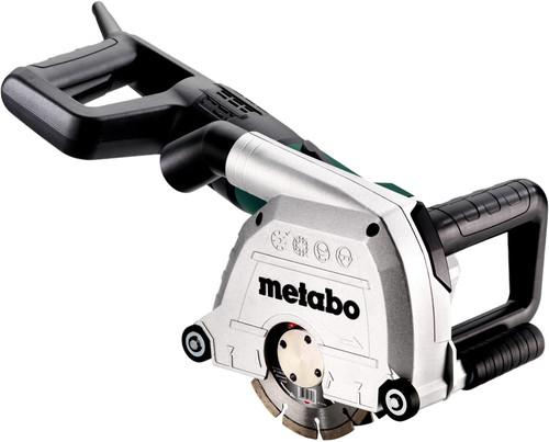 Metabo MFE 40 Main Image