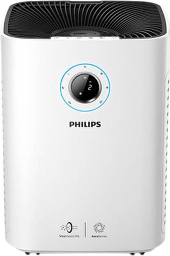 Philips AC5659/10 Main Image