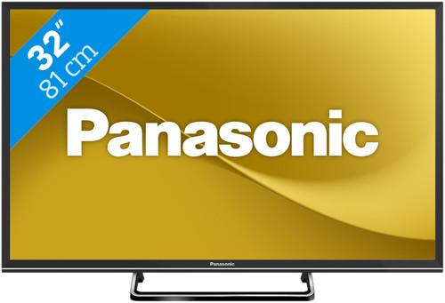 Panasonic TX-32FSW504 Main Image