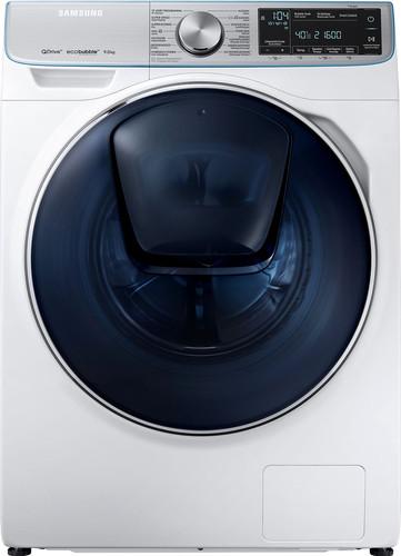 Samsung WW91M760NOA QuickDrive Main Image