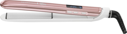 Remington S9505 Rose Luxe Main Image