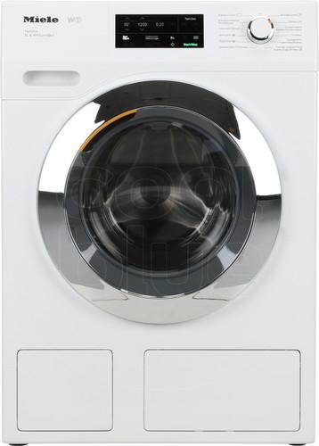 Miele WCI 670 WCS TwinDos Main Image