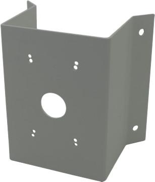 Eupart Support de Fixation pour Foscam Main Image