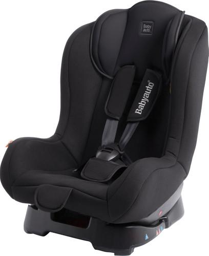 Babyauto Lolo Black Main Image