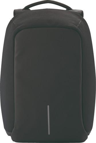 "XD Design Bobby XL Antivol 17"" Black 15 L Main Image"