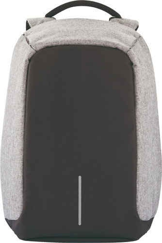 XD Design Bobby XL Anti-theft 17 inches Grey 15L Main Image