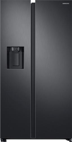Samsung RS68N8221B1/EF Main Image
