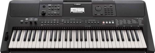 Yamaha PSR-E463 Main Image