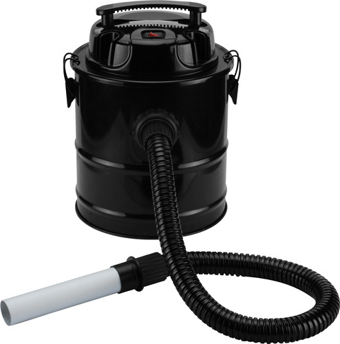 Eurom Force Ash Cleaner Main Image